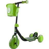 Stiga Mini Kid 3W zöld - Gyerekroller