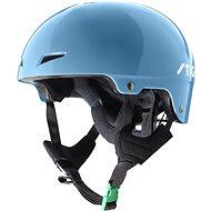 Stiga Play kék - Kerékpáros sisak