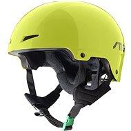Stiga Play zöld - Kerékpáros sisak