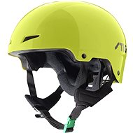 Stiga Play zöld M - Kerékpáros sisak