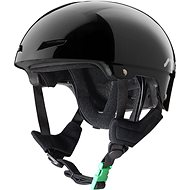 Stiga Play + MIPS - fekete, S - Kerékpáros sisak