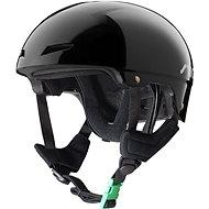 Stiga Play + MIPS, fekete - Kerékpáros sisak
