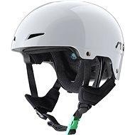 Stiga Play + MIPS - Fehér S - Kerékpáros sisak