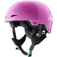 Stiga Play + MIPS, rózsaszín M - Motoros sisak