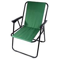 Cattara Bern zöld - Horgász szék