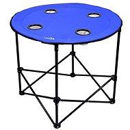 Cattara Split - kék - Asztal