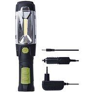 Emos P4518, 3W COB + 6x LED - LED világítás