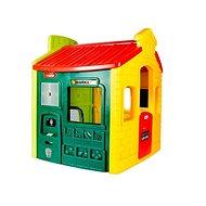 Little Tikes Little Town Játszóház - Evergreen - Játszóház