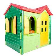 Little Tikes Evergreen vidéki játszóház - Játszóház