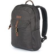 Loap Oxy - Városi hátizsák