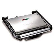 Tefal GC241D38 Inicio Grill - Elektromos grill