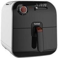 Tefal FX100015 - Olajsütő