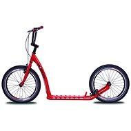 "Olpran  A5 - 20""/20"" piros - Roller"