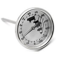 Weis húshőmérő - Konyhai hőmérő