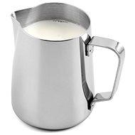 Weis 200 ml tejhez - Tejkiöntő