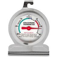 Weis Hűtőszekrény hőmérő -30-tól akár +30-ig - Konyhai hőmérő