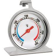 Weis Hőmérő sütőbe 0-300 fok - Konyhai hőmérő
