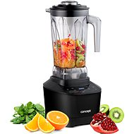 Concept SM-3050 Fresh & Nutri gyümölcsturmix turmixgép - Mixer