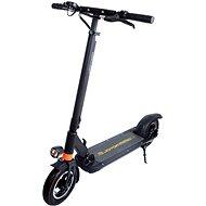 Joyor X1 elektromos roller - fekete