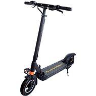 Joyor X5S elektromos roller - fekete - Elektromos roller