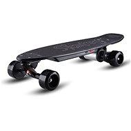Skatey 150L elektromos gördeszka, fekete - Elektro longboard