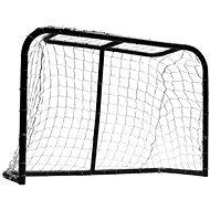 Stiga Goal Pro 79x54 cm - Futball kapu