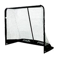 Stiga Goal Street 135 x 110 cm - Futball kapu