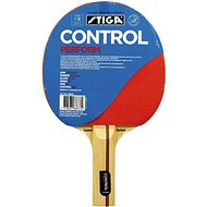 Stiga Control Perform - Pingpongütő
