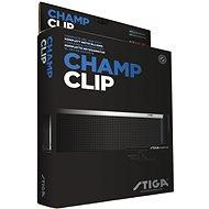 Stiga Champ Clip - Háló pinpongasztalra