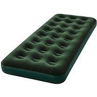 Bestway velúr felfújható matrac - egyszemélyes 185 x 76 x 22cm - Gumimatrac