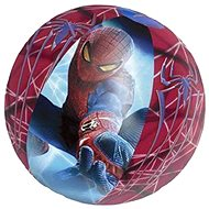 Felfújható labda - Pókember, átmérő 51 cm - Felfújható labda