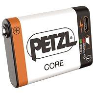Petzl Core Akkumulátor - Akkumulátor