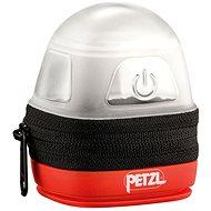Petzl Noctilight - Tok