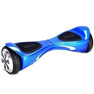 Standard Auto Balance system + APP kék kétkerekű - Hoverboard
