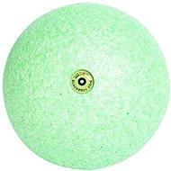 Blackroll Ball 8 cm-es zöld - Masszázslabda