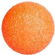 Blackroll Ball 12cm, narancssárga - Masszázslabda