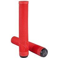 Chilli XL piros markolat - Grip