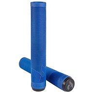 Chilli XL kék markolat - Grip