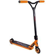 Bestial Wolf Booster B16 - narancsszín - Freestyle roller