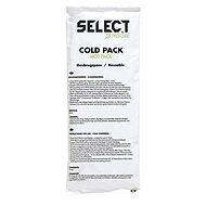 Select Hot/Cold pack hűtőtasak - Hűtőtasak