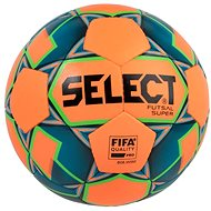 Select Futsal Super OB 4-es méret - Futsal labda