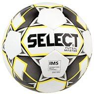 Select Futsal Master Grain WY 4-es méret