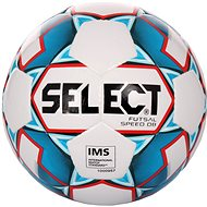 Select FB Futsal Speed DB - 4-es méret - Futsal labda