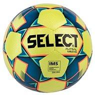 Válassza a Futsal Mimas YB méret 4-et