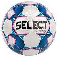 Select Futsal Mimas Light WB 4-es méret