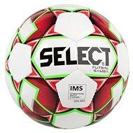 Select Futsal SambaWR 4-es méret