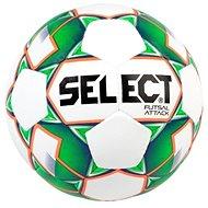 Select Futsal Attack Grain WG 4-es méret