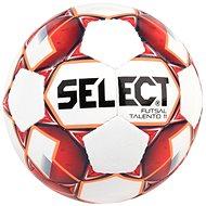 Select Futsal Talento 11 WR 1-es méret - Futsal labda