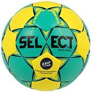 Select Solera YG, 1-es méret - Kézilabda
