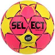 Select Solera YP, 3-as méret - Kézilabda
